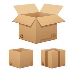 和润包装(图)、纸箱公司、纸箱图片