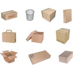 纸箱定制|和润包装|烟纸箱定制品图片
