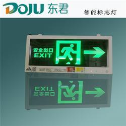 工厂应急标志灯 应急标志灯 飞胜灯饰(查看)图片