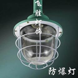 鑫昇华光电(图)、12瓦led筒灯多少钱、太原led筒灯图片