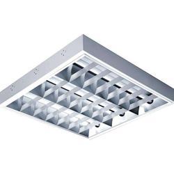 LED声控灯泡 鑫昇华光电 LED声控灯泡厂家