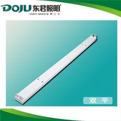 LED筒灯,鑫昇华光电,太原LED筒灯图片