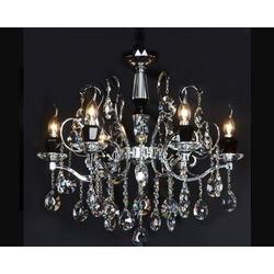 客厅LED照明灯具报价,鑫昇华光电,吕梁客厅LED照明灯具价格