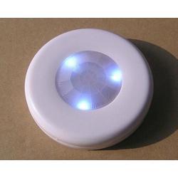 太原LED感应灯,鑫昇华光电(推荐商家)图片