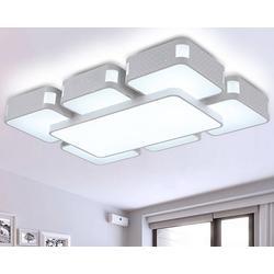 室内照明灯具报价,室内照明灯具,飞胜灯饰(查看)图片