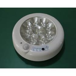 led感应灯设计,鑫昇华光电(在线咨询),运城led感应灯图片