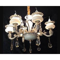 LED家居灯饰,朔州LED家居灯饰,太原鑫昇华灯具图片