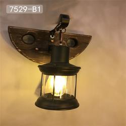 咖啡厅复古灯哪家好_咖啡厅复古灯_鑫昇华光电(查看)图片