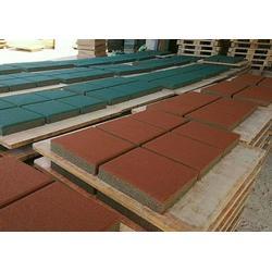 玉溪新型透水砖|玉溪新型透水砖报价|昕科透水砖(推荐商家)图片