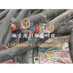 尊博废电缆回收(图)_电缆_石家庄电缆图片