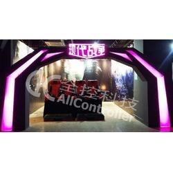 南京全控航空科技(图) 7DVR VR千亿国际娱乐qy866