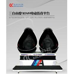 虚拟现实|3d虚拟现实软件|南京全控航空科技(优质商家)图片