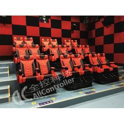 动感座椅,二轴动感座椅,南京全控航空科技(优质商家)图片