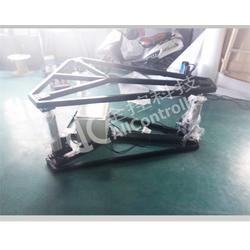 三自由度搬运机器人_南京全控航空科技(在线咨询)_三自由度图片