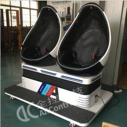 南京全控航空科技、六轴摇摆椅、摇摆椅图片