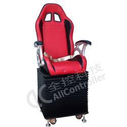 南京全控航空科技(图)_六轴摇摆椅_摇摆椅图片