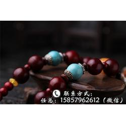 木制挂件、内蒙古挂件、梵沐记工艺品雕刻精细(查看)图片