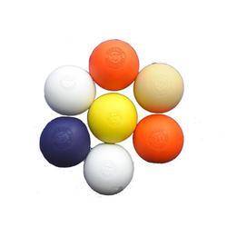曲棍球、瑞大体育用品(在线咨询)、淮北曲棍球图片