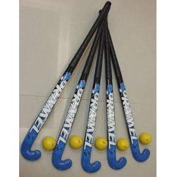 瑞大体育用品(图)|出售曲棍球|阿里曲棍球图片