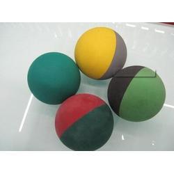 盘锦壁球、瑞大体育用品公司、壁球图片