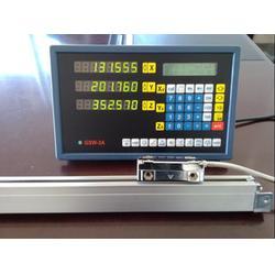 plc专用光栅尺,光栅尺(在线咨询),光栅尺图片
