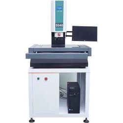 苏州必力信光电(图)|苏州高精度影像测量仪|影像测量仪