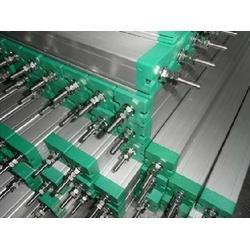 novo电子尺-电子尺图片