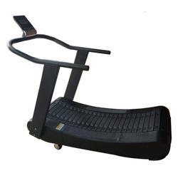 商用跑步机哪家好,新疆商用跑步机,庄威健身器材品质保障图片