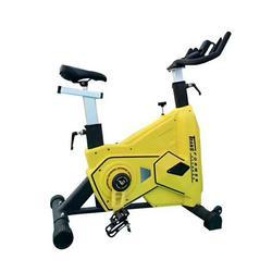 风扇动感单车选型_德州庄威健身器材_无锡风扇动感单车千亿国际娱乐qy866
