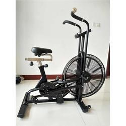 商用动感单车安装,商用动感单车,庄威健身器材厂家直销(查看)图片