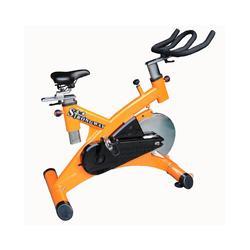 星驰动感单车公司|星驰动感单车|庄威健身器材品牌保障图片