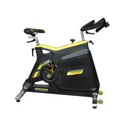 黄山商用动感单车、商用动感单车多少钱、德州庄威健身器材图片