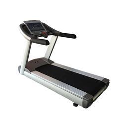 株洲无动力跑步机、德州庄威健身器材、无动力跑步机供应商图片