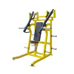 训练器|庄威健身器材厂家直销|长期供应训练器图片