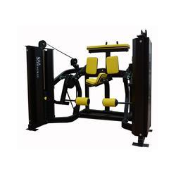 训练器|庄威健身器材卓越品质|训练器多少钱