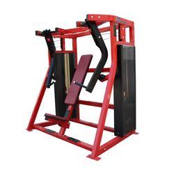 力量健身器材有哪些|德州庄威健身器材厂家直销|健身器材图片