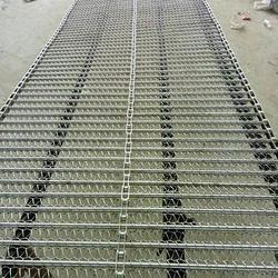 304不锈钢网带哪家便宜_河南304不锈钢网带_浩宇机械图片