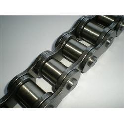 耐高溫不銹鋼鏈條-不銹鋼鏈條-浩宇機械圖片