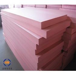 保温板安装-保温板-浩明挤塑板,货源充足(查看)图片