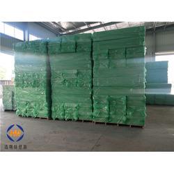 台州挤塑板、挤塑板哪家好、浩明挤塑板值得信赖(优质商家)图片