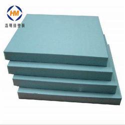 b2级阻燃挤塑板-浩明挤塑板,厂家供应图片