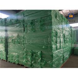南通泡沫板品牌欢迎来电-浩明挤塑板价格