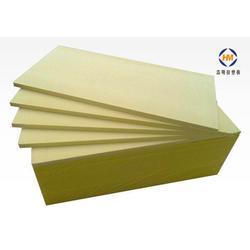 挤塑板保温材料生产商批发