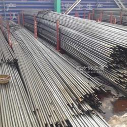 小口径精轧精密钢管