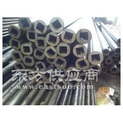 外圆内四方钢管厂家_产品图片