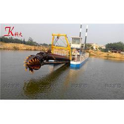 疏浚挖泥船配置,铰刀式疏浚澳门美高梅,通辽挖泥船图片