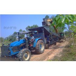 都兰淘金设备-青州科大矿砂-出口吉国淘金设备厂图片