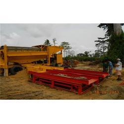 峨山选金设备-青州科大矿砂-菲律宾选金设备图片