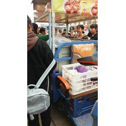 黑龙江一元蛋挞、一元蛋挞加盟电话、一元蛋挞(优质商家)图片