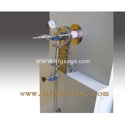 安徽管式炉_合肥高歌_实验室真空管式炉图片